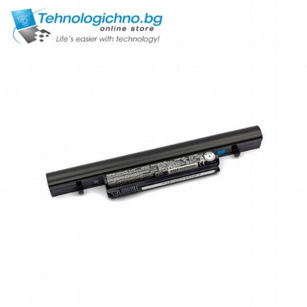 Батерия за лаптоп Toshiba R751/R752/R950/R850/