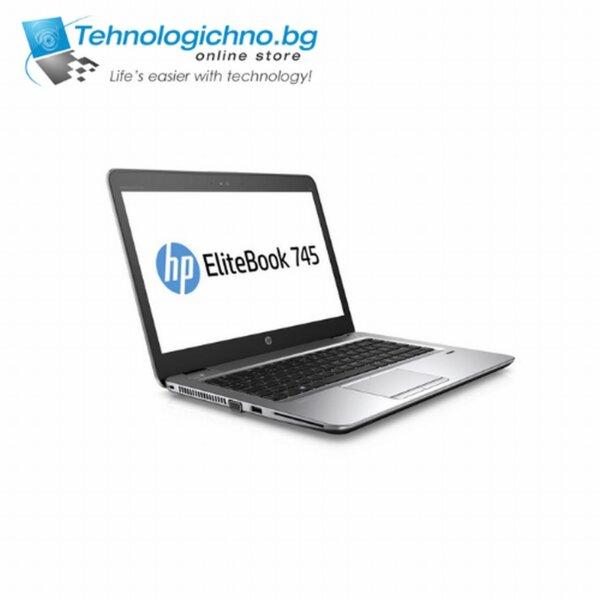 HP EliteBook 745 G3 A12-8800 8GB 256GB SSD ПРЕ