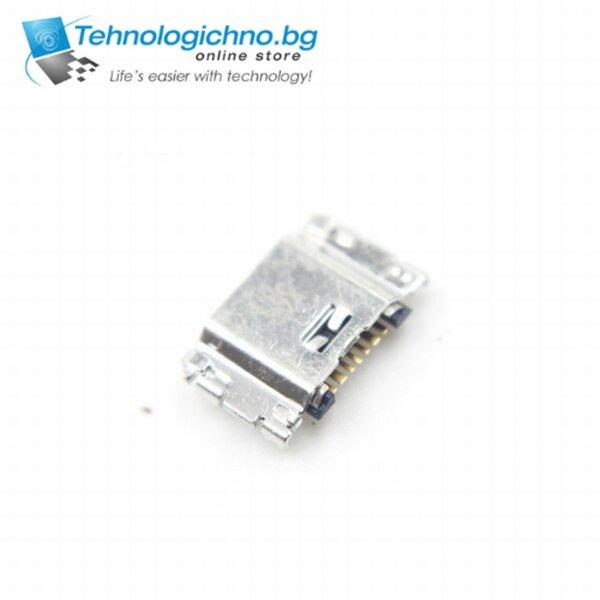 Конектор зареждане Samsung J5 / J7