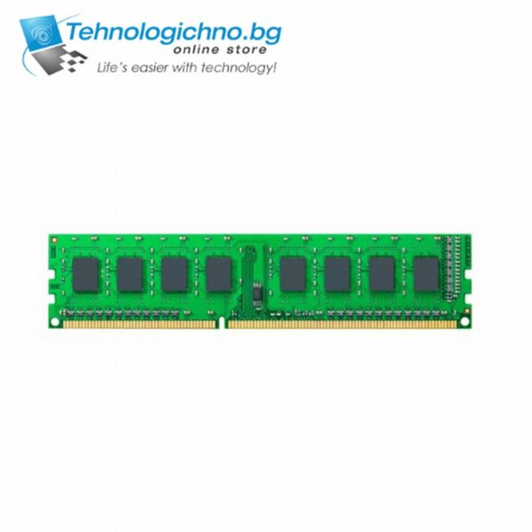 2GB DDR2 PC2-4200 533MHz