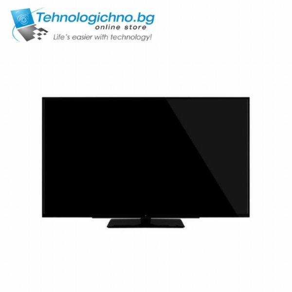 "55"" OK. ODL 55750UV-TIB LED TV ВБЗ"