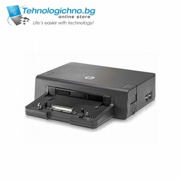 Докинг станция HP HSTNN-I10X
