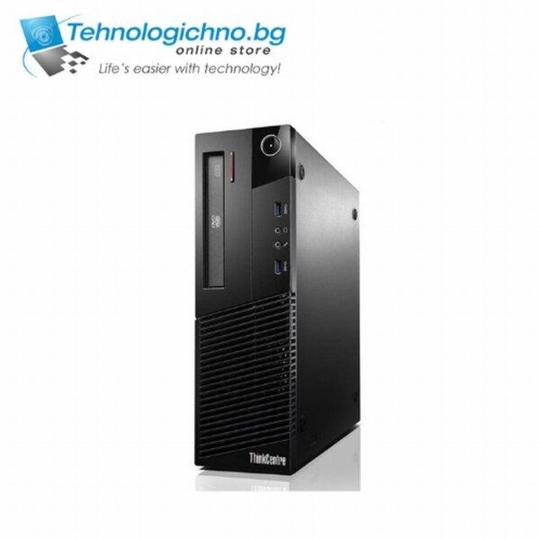 Lenovo ThinkCentre m93p i5-4570 8GB 250GB ВСЗ