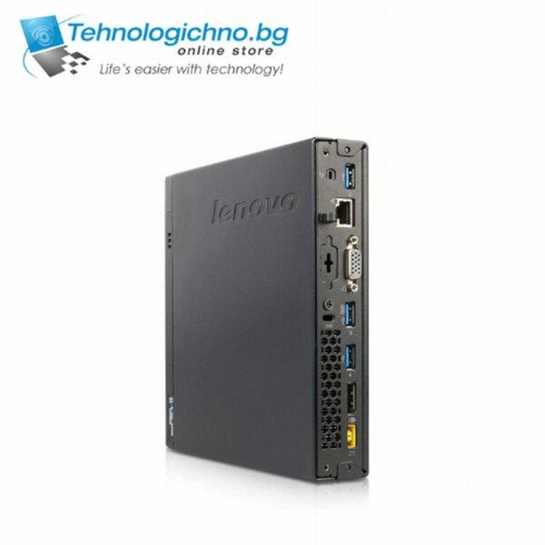 Lenovo ThinkCentre M93p i5-4570t 8GB 240GB ВБЗ