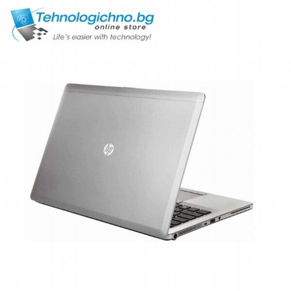HP Folio 9480M i5-4310 8GB 256GB ВБЗ