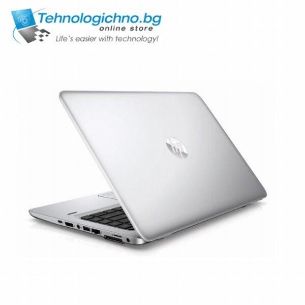 HP EliteBook 840 G3 i5-6200U 4GB 128GB SSD
