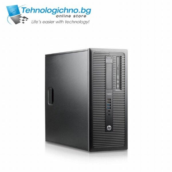 HP ProDesk 600 G1 i5-4570t 8GB 250GB ВБЗ