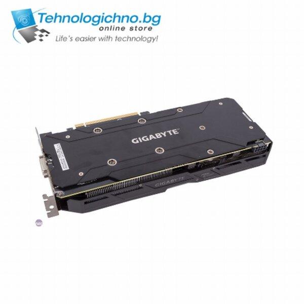 Gigabyte GTX1060 3GB G1