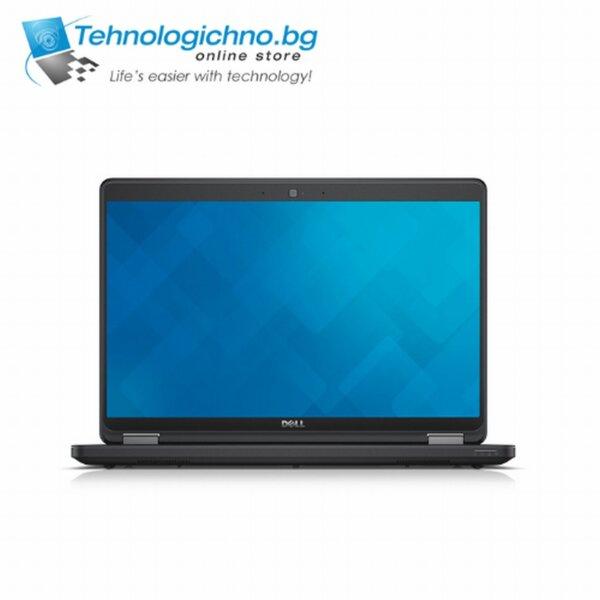 Dell Latitude E5450 I5-5300U 8GB 128GB SSD