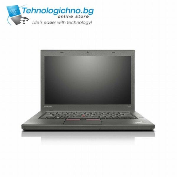 Lenovo ThinkPad T450 i5-5300U 8GB 240GB