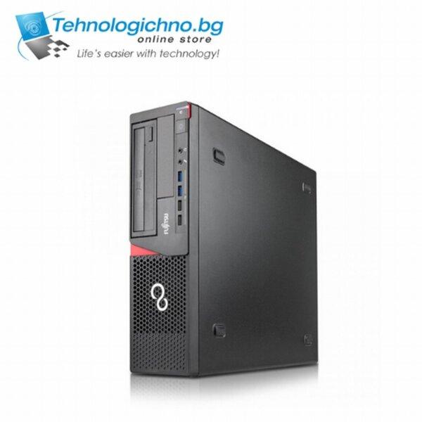 Fujitsu ESPRIMO E920 i7-4770 8GB 256GB SFF