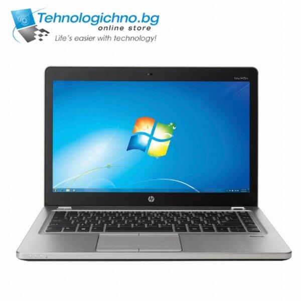 HP EliteBook Folio 9470m i5-3437U 8GB 320GB ВСЗ