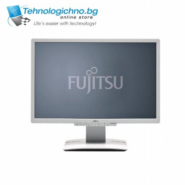 "22.0"" (55.88 cm) FUJITSU ScenicView B22W-6 LED"