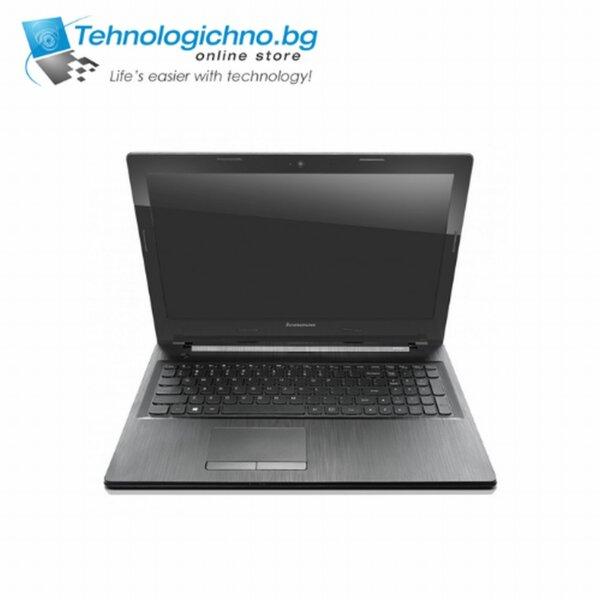 Lenovo G50-45 E1-6010 4GB 500GB ВСЗ