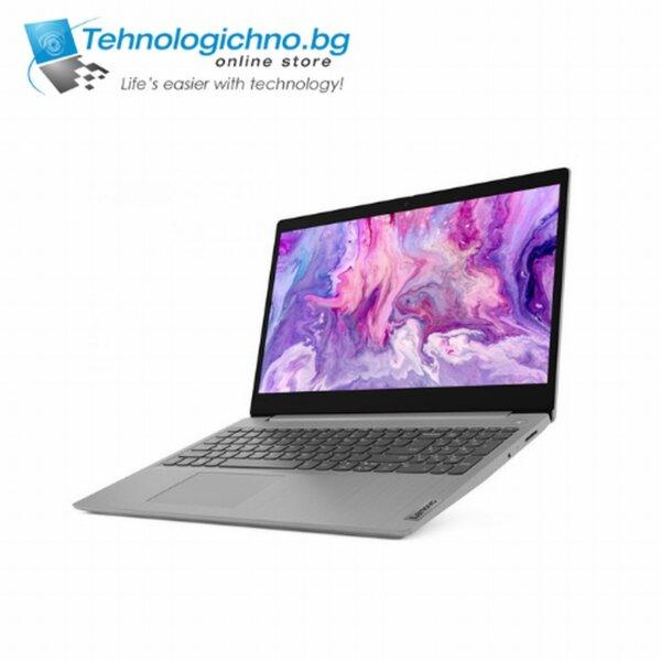Lenovo IdeaPad 3 15IML05 i5-10210U 8GB 512GB