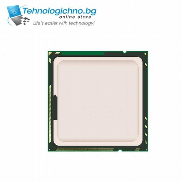 Двуядрен Core 2 Duo E6550 2.33GHz 4MB