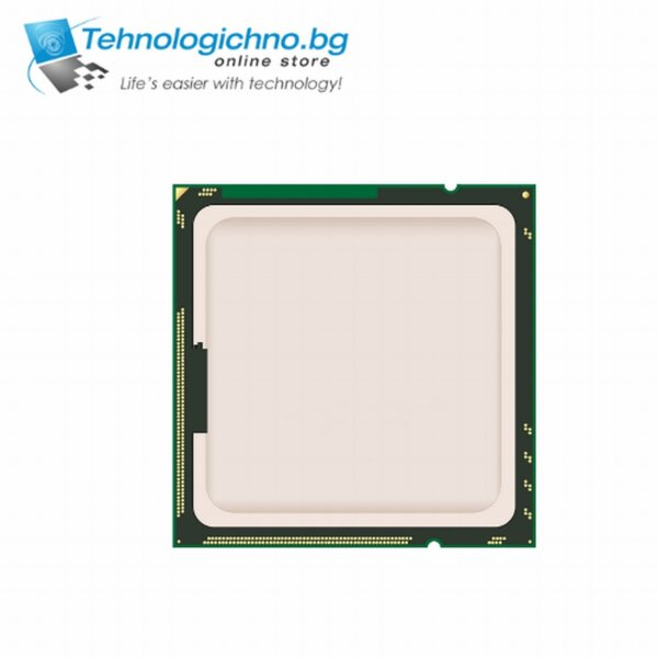 Процесор AMD Ryzen 5 5600X 3.7Ghz