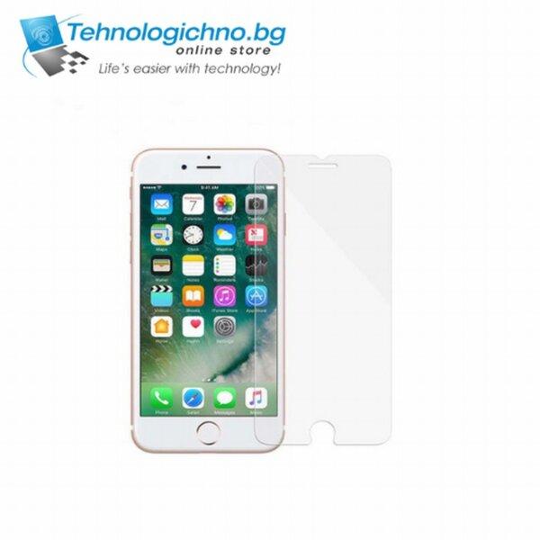 Стъклен протектор iPhone 7G/8G