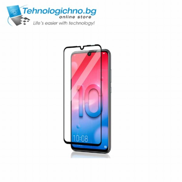 Стъклен протектор Huawei P 2019