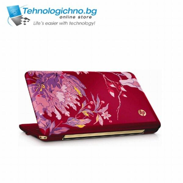 """HP Mini 1000 Vivienne N270 1GB 80GB 10.1"""" ВСЗ"""