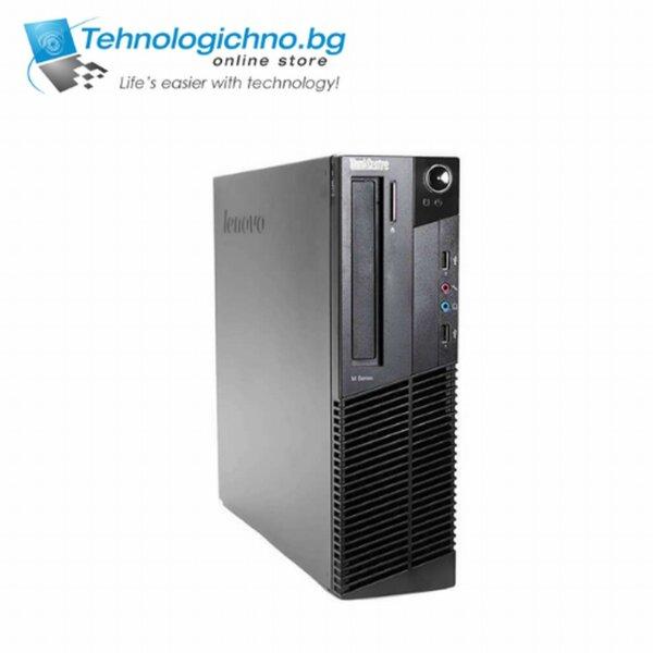 Lenovo ThinkCentre M82 i5-3550 4GB 500GB ВБЗ