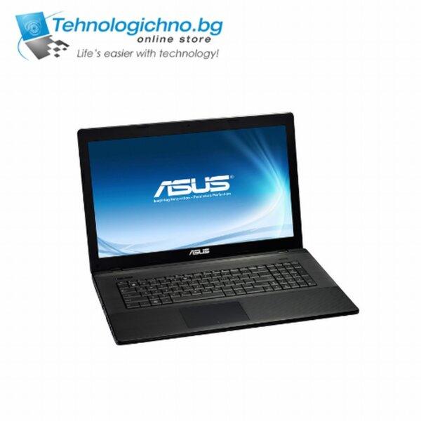"Asus X75A 2020M 8GB 500GB 17.3"" ВСЗ"