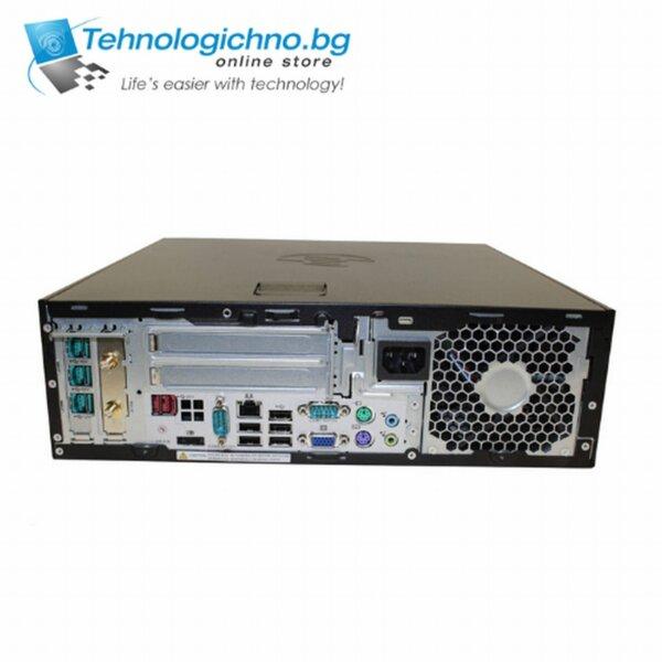 HP rp5800 i5-2400 8GB 250GB