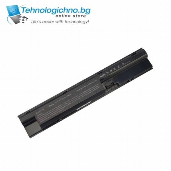 Батерия за HP 440 G1-4-3S2P