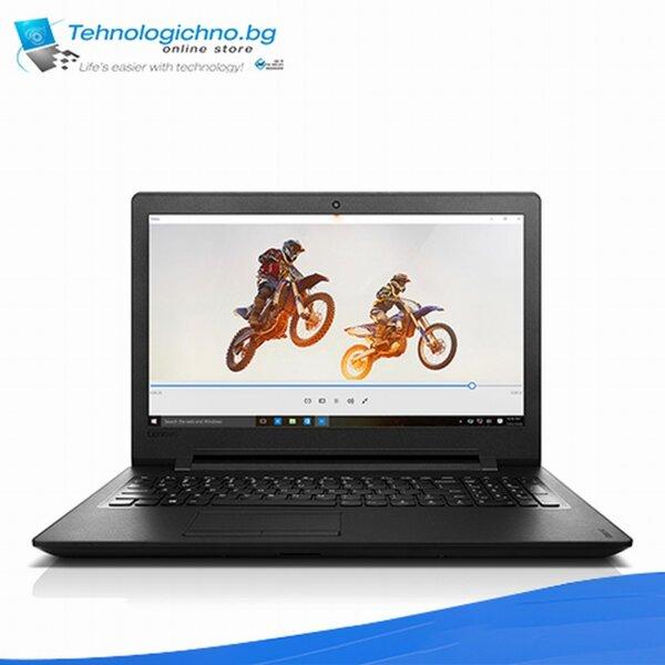 Lenovo IdeaPad 110-14IBR N3060 2GB 320GB ВСЗ