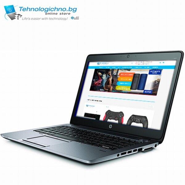 HP EliteBook 840 G4 i5-7200U 8GB 128GB SSD ВБЗ