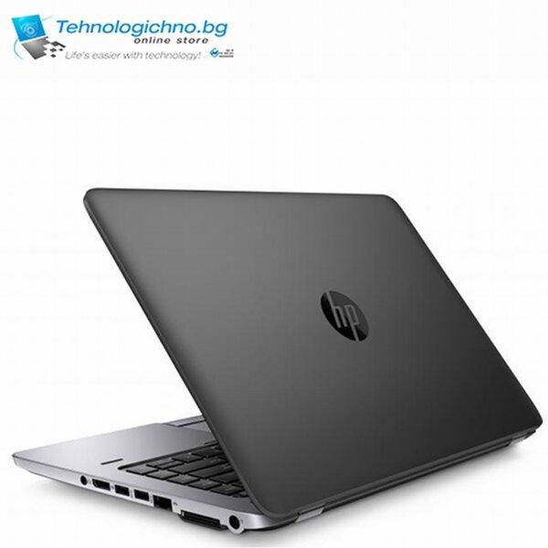 HP EliteBook 840 G2 i5-5200 8GB 240GB ВБЗ