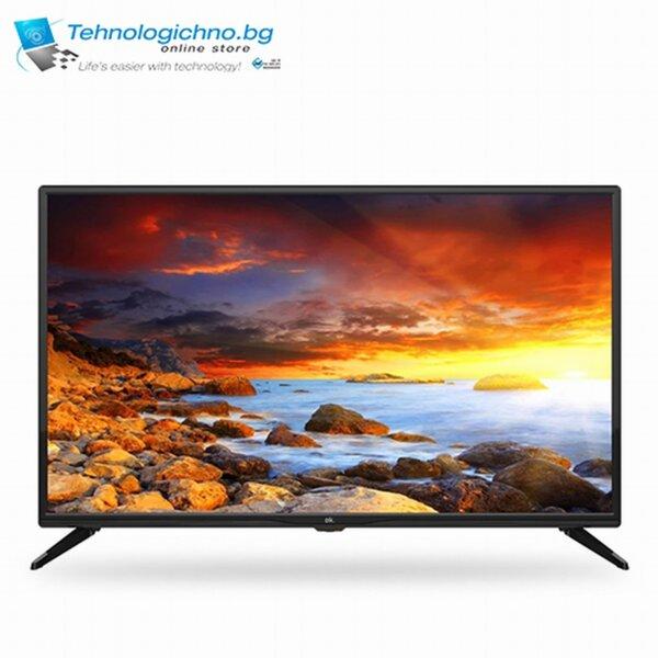 "32"" Smart TV OK. 32652 FV TIB"