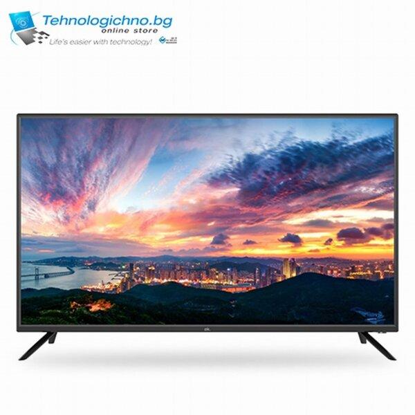 """40"""" OK. 40750 FS-TIB LED TV"""