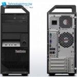 Lenovo ThinkStation E30 E3-1225 8GB 500GB Tower