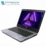 HP ProBook 640 G1 i5-4310M 8GB 128GB SSD ВСЗ