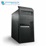 Lenovo ThinkCentre M83 G3220 4GB 500GB ВБЗ