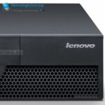 Lenovo ThinkCentre M58p E7500 4GB 250GB ВБЗ