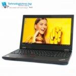 Lenovo ThinkPad L560 i5-6300 8GB 256GB SSD ВСЗ