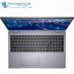 Dell Latitude 5520 i5-1135G7 8GB 256GB Нов
