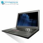 Lenovo ThinkPad X250 i5-5300U 8GB 256GB ВСЗ