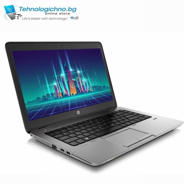 HP EliteBook 840 G1 i5-4300U 8GB 500GB ВСЗ