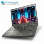 Lenovo ThinkPad T460 i5-6300U 8GB 240GB ВСЗ