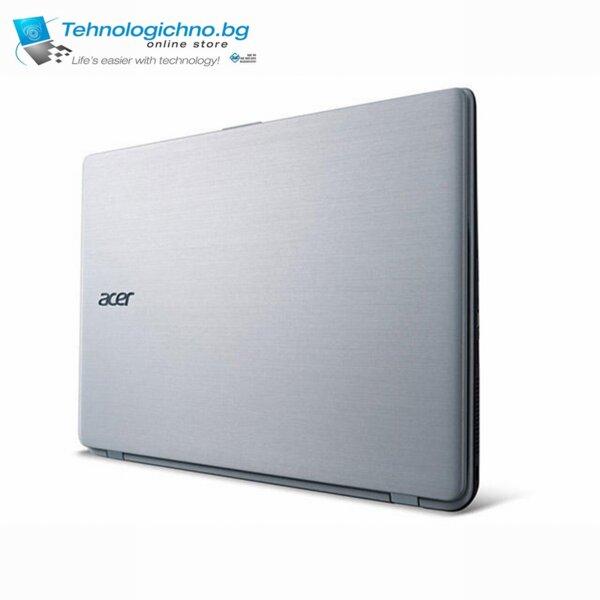 Acer Aspire V5 122P AMD A6-1450 6GB 240GB SSD