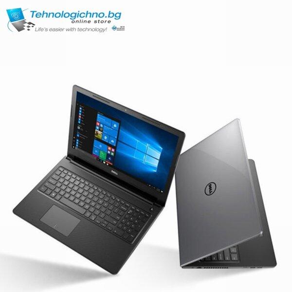 """Dell Inspiron 3567 15.6"""" i3-6006U 4GB 1TB M430"""