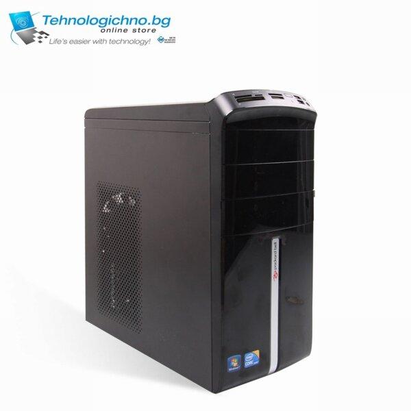 Packard Bell M5740 i5-750 6GB 640GB ВБЗ