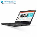 Lenovo ThinkPad T470 i5-7300U 8GB 256GB ВБЗ