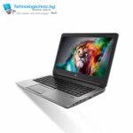 Батерия HP ProBook 640 645 650 655 G1