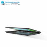 Lenovo ThinkPad T570 i5-7200U 8GB 240GB ББЗ