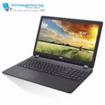 Acer ES1-431 N3050 4GB 128GB+240GB ВСЗ