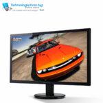 """18.5"""" (47cm) Acer Packard Bell Viseo193DX 1366"""